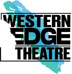 Western Edge Theatre